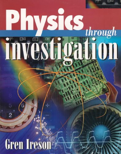 physics open ended investigation 2015-9-24 physics 2007 advice about assessment instruments extended experimental investigations: ideas for eeis this advice has been compiled by the qsa to.