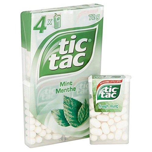 tac-tic-menta-fresca-4-x-16g