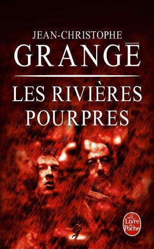 """<a href=""""/node/114"""">Les rivières pourpres</a>"""