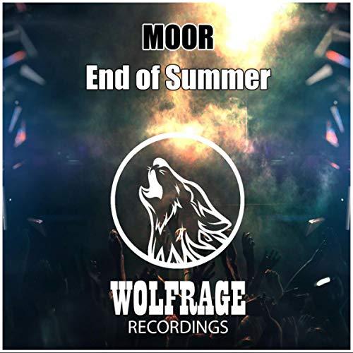 End of Summer (Original Mix)