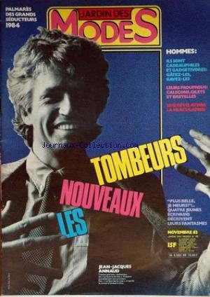 jardin-des-modes-no-69-du-01-11-1983