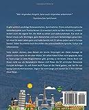 Europas 50 schönste Reiseziele und wie Sie günstig hinkommen - Jonas Kick