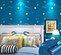 Jaamso Royals Wall sticker an easy to apply and budget-friendly way to bring the galactic empire into your space, rule the galaxy, create your own design, Wall decor and shop highly popular, fan favorite Star Wars Wall Decals suitable for kids, teens...