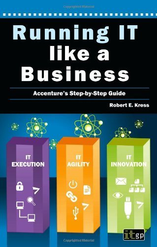 running-it-like-a-business-accentures-step-by-step-guide-by-it-governance-2011-10-04