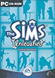 The Sims - Unleashed