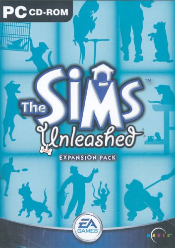 the-sims-unleashed