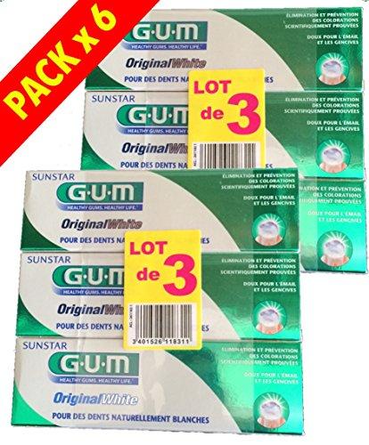 gum-pasta-de-dientes-gum-original-white-lote-de-6-x-75-ml