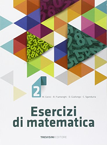 esercizi-di-matematica-con-espansione-online-per-la-scuola-media-2.pdf