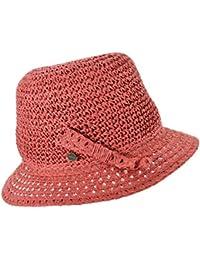 Amazon.es  Seeberger - Sombreros y gorras   Accesorios  Ropa 75daf72609d