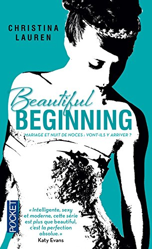 Beautiful Beginning (6) par Christina LAUREN