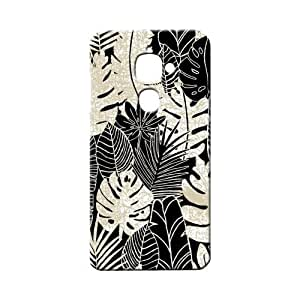 BLUEDIO Designer Printed Back Case cover for LeEco Le 2 / LeEco Le 2 Pro G1818