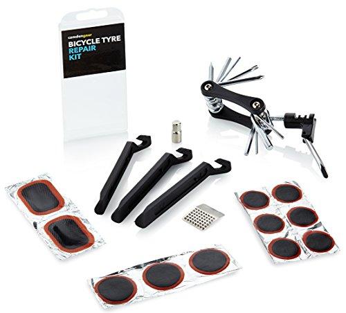 camden-gear-set-di-riparazione-per-bici-multi-funzione-16-in-1-e-14-in-1-tool-kit-splitter-catena-ch