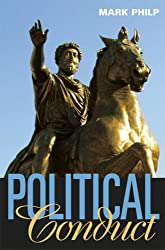 Political Conduct