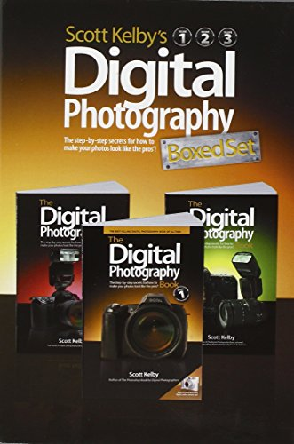 Fotografia Digital Scott Kelby Pdf