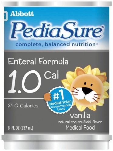 pediasure-15-cal-8-oz-can-vanilla-case-24
