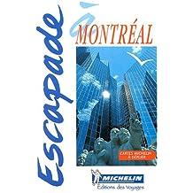 Montréal, N°6585