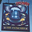 The Tankard+Tankwart