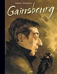 Bio Gainsbourg Collector