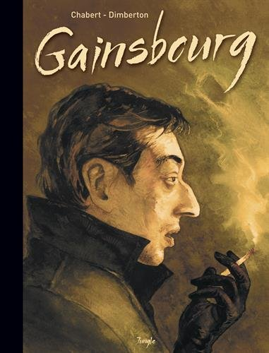 Bio Gainsbourg Collector