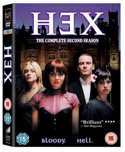 hex-season-2-import-anglais