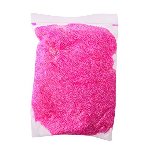 100g-mousse-mastic-pate-a-modeler-polymere-argile-molle-diy-jouet-educatif-colore-5-l