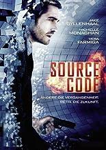 Source Code hier kaufen
