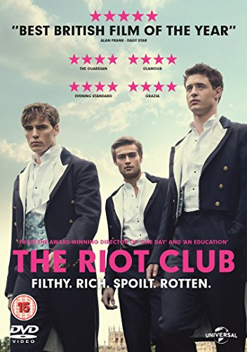 the-riot-club-dvd-2014