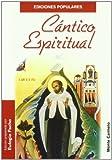 Cántico Espiritual de San Juan de la Cruz