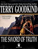 The Sword of Truth Set #02 (Books 4, 5 & 6)