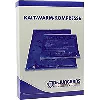 KALT-WARM Kompresse 7,5x35 cm mit Vlieshülle 1 St Kompressen preisvergleich bei billige-tabletten.eu