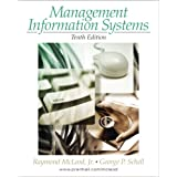 Management Information Systems: