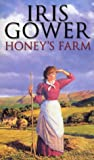 Honey's Farm (The Cordwainers)
