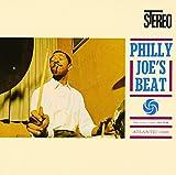 Philly Joe's Beat