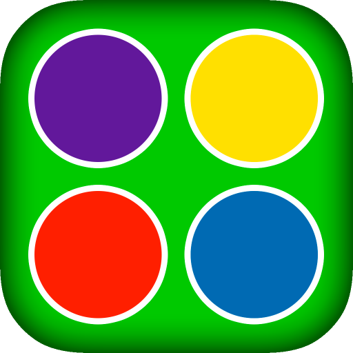 learning-colors-easy-toddler-game-for-kids-education-with-animals-plants-and-weather-events