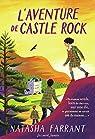 L?aventure de Castle Rock par Farrant