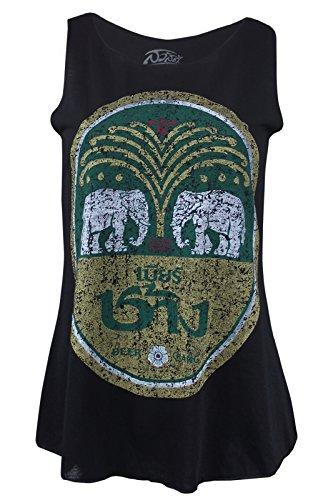 original-ladies-chang-thai-lager-beer-cotton-sleeveless-tank-top-sleeveless-elephant-flared-swing-ve