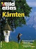 HB Bildatlas Kärnten - MAIR/HB BILDATLAS 170