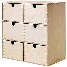 suchergebnis auf f r birke m bel. Black Bedroom Furniture Sets. Home Design Ideas