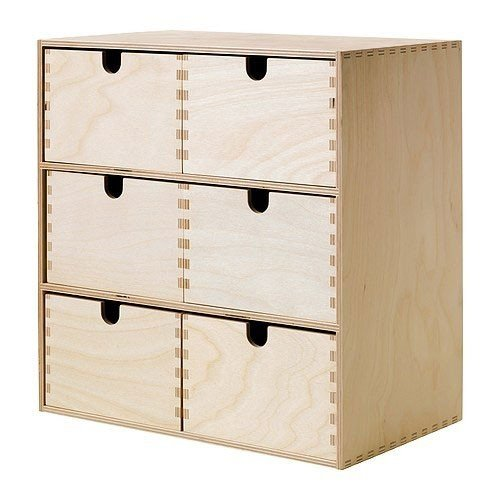 ikea sideboard gebraucht kaufen 2 st bis 70 g nstiger. Black Bedroom Furniture Sets. Home Design Ideas