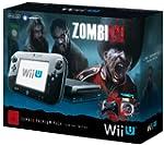 Wii U - Konsole, ZombiU Premium Pack...