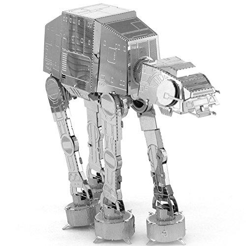 bazaraz-1943-mini-figure-modellino-3d-in-metallo-robot-aa-da-montare-curata-dei-dettagli