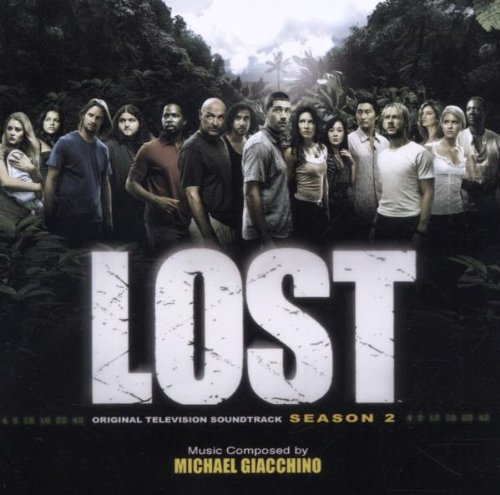 lost-season-2-ost