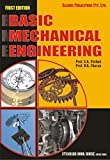 #8: BASIC MECHANICAL ENGINEERING