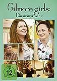 Gilmore Girls - Ein neues Jahr [2 DVDs]