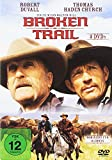 Broken Trail [2 DVDs]
