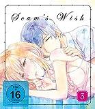 Scum's Wish 3 [Blu-ray]