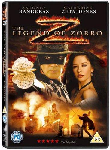 legend-of-zorro-the-edizione-regno-unito-edizione-regno-unito