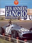 50 Ans de Formule 1 : Tome 1, Les ann...