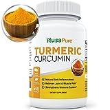 Turmeric Curcumin with Bioperine Black P...