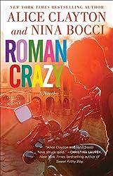 Roman Crazy (English Edition)